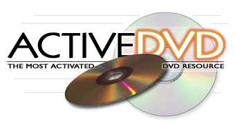 ActiveDVD