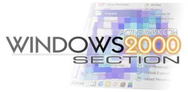 ActiveWin2k
