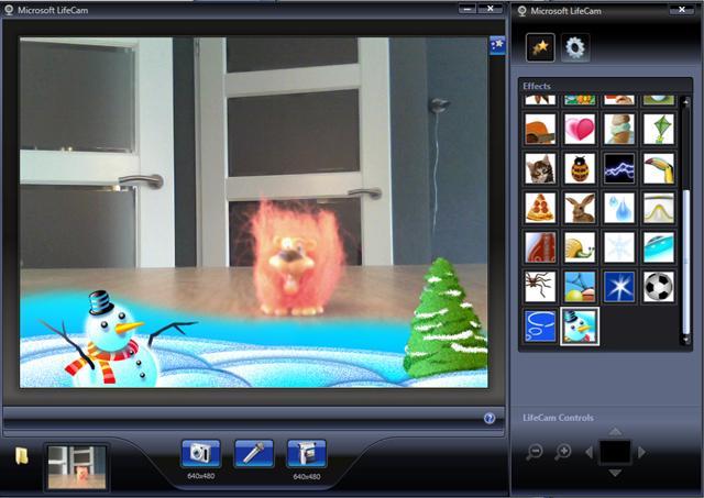 Leisure Suit Larry Patch Uncut Tv
