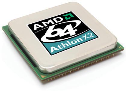 Activewin Amd Athlon 64 X2 5000 Processor Review