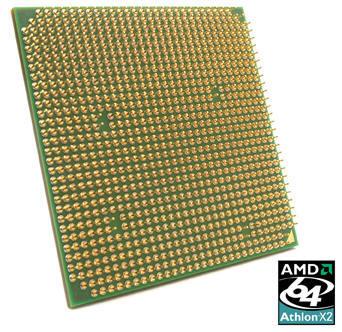 Activewin Amd Athlon 64 X2 6000 Processor Review