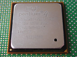 Intel pentium iii motherboard - group picture, image by tag keywordpicturecom