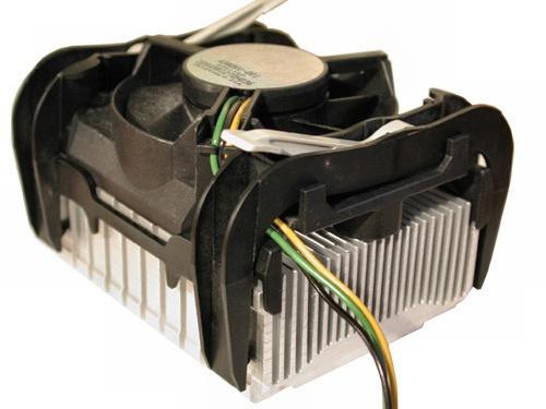 Intel d845ebt
