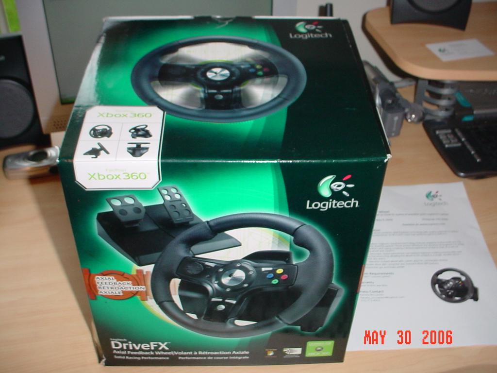 treiber xbox 360 controller