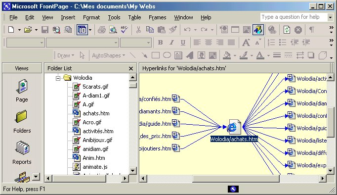 activewin - microsoft office xp