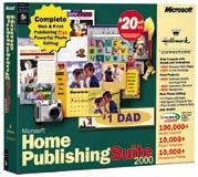 MSHP 2000