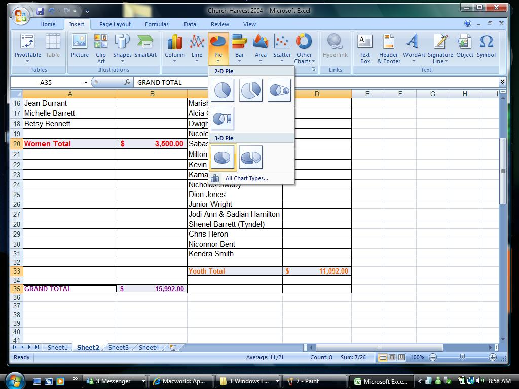 ActiveWin.com: Microsoft Office 2007