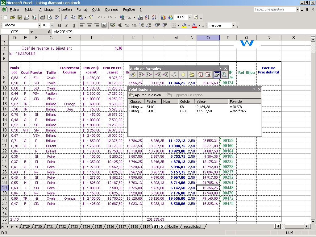 ms excel Download microsoft excel for windows free and safe download download the latest version of the top software, games, programs and apps in 2018.