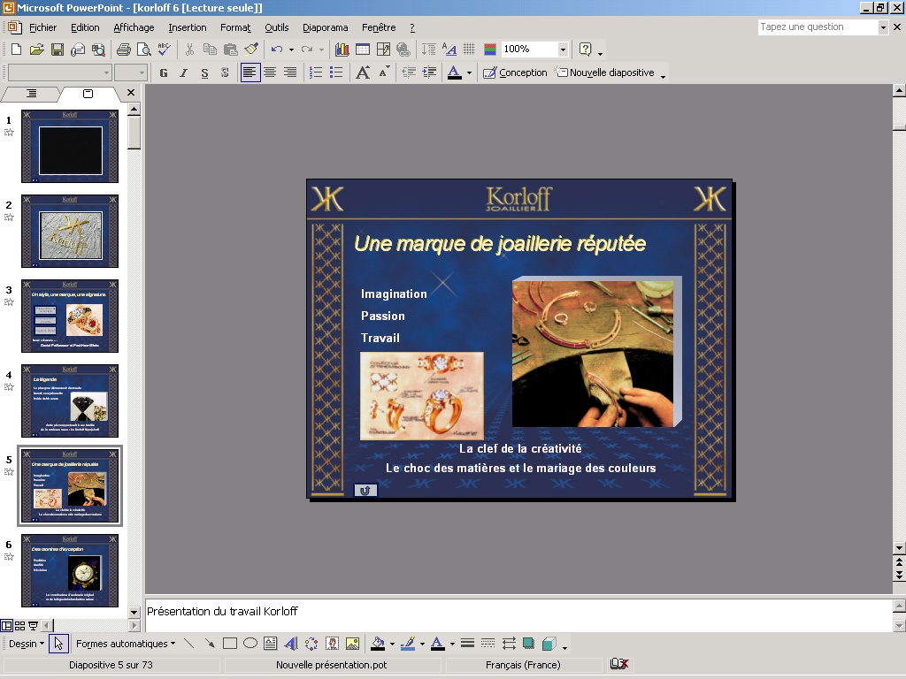 Activewin Office Xp With Frontpage Powerpoint 2002