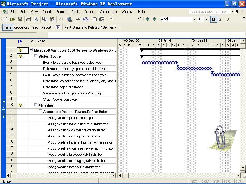 ms project download Use microsoft project with previous versions opening project mpp files from different versions download microsoft office 2003 service pack 3.