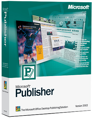 convert publisher to pdf microsoft publisher presentations to pdf