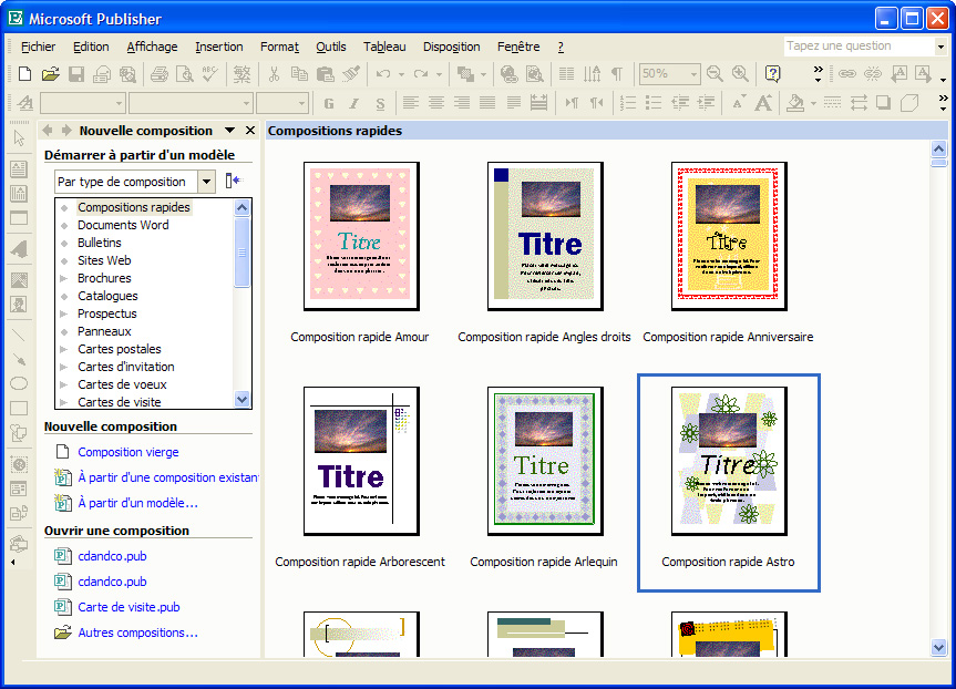 download office xp sp2 service pack 2 free