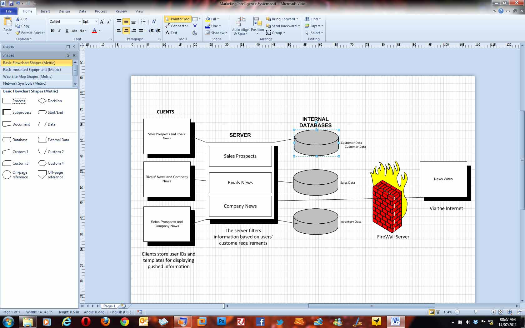 microsoft office design diagrams with Visio2010 on Country Flag Icons additionally Concept Slides Powerpoint Template likewise Data Linked Diagrams Creating A Diagram together with BPMN 2 0 Modeler For Visio further Gg398095.