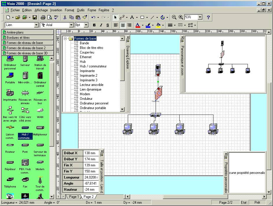Download Software Visio 2003 Ggetgurus