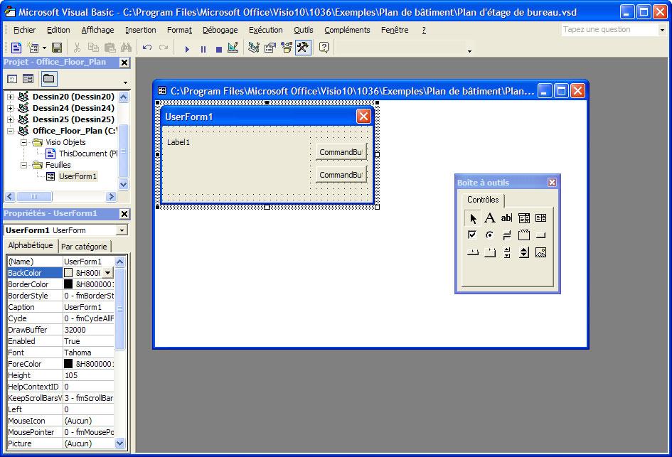 UML  Wikipedia