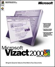 Vizact 2000