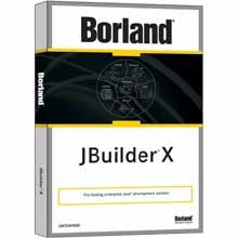 jbuilder x