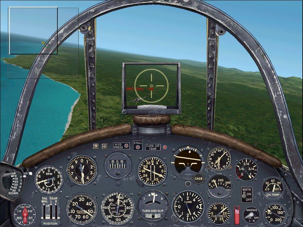 Hack game aircraft combat simulators pc
