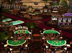 online casino free play kostenlose casino games