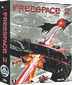Freespace 2 - Review