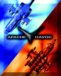 http://www.activewin.com/reviews/software/games/images/apache_havoc_box.jpg