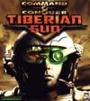 Command & Conquer: Tiberian Sun- Review