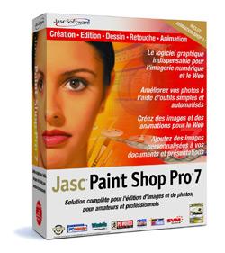 Jasc paint shop pro 7 serial number -.