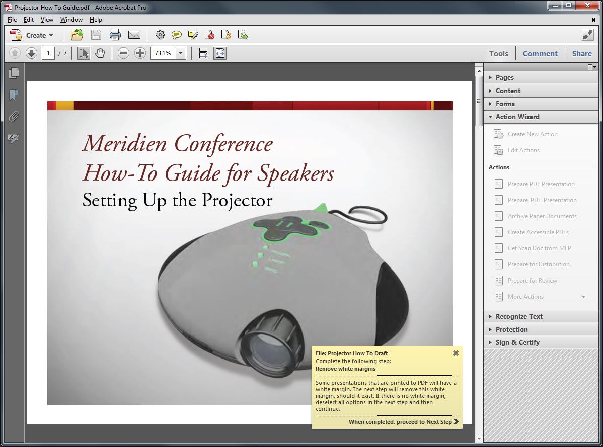 Adobe Acrobat Pro X Suite Trial Download