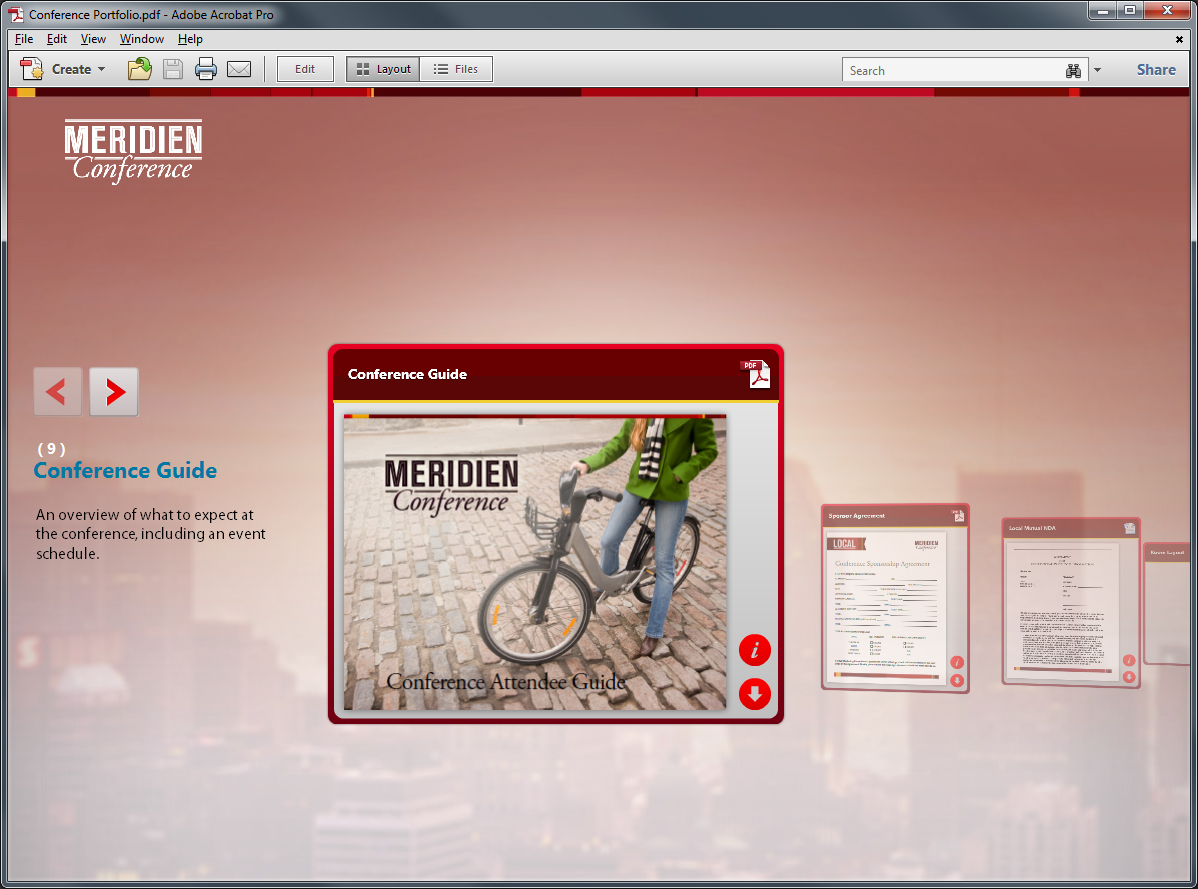 Com: Adobe Acrobat X Professional  Review