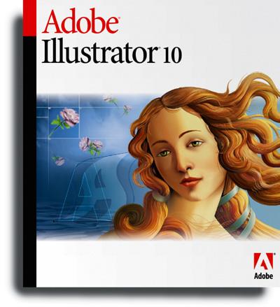 {{{جميع برامج شركة Adobe الان كاملة}}} Illustrator10boxshot
