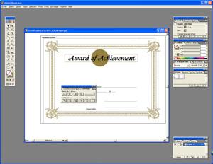 Adobe illustrator cs6 для windows 10
