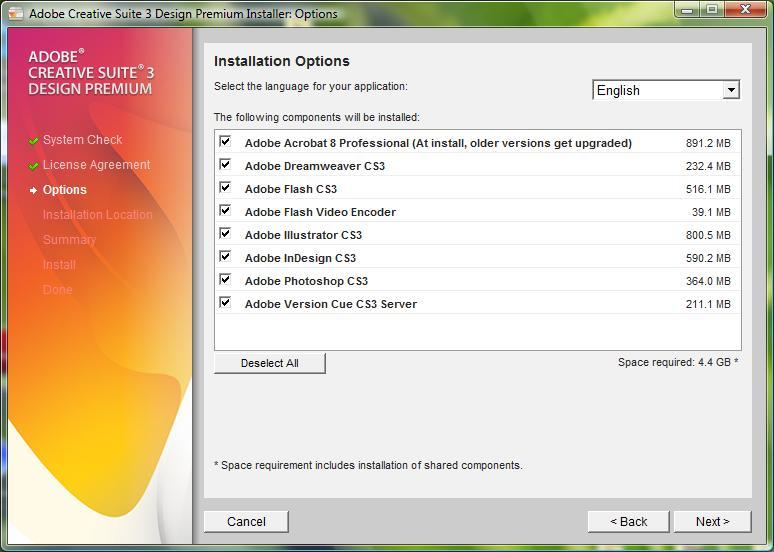 Adobe Creative Suite 3 Web Premium Serial Code Ppqotb Me