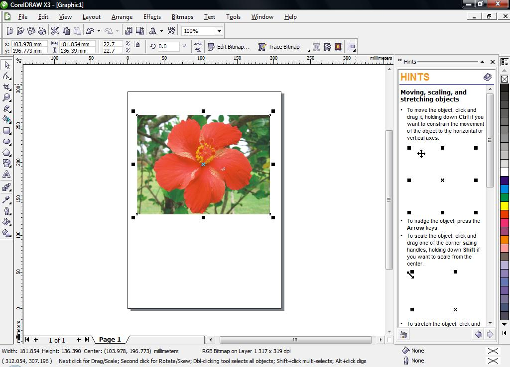 Crack Corel Draw X3 Free Download Orkey