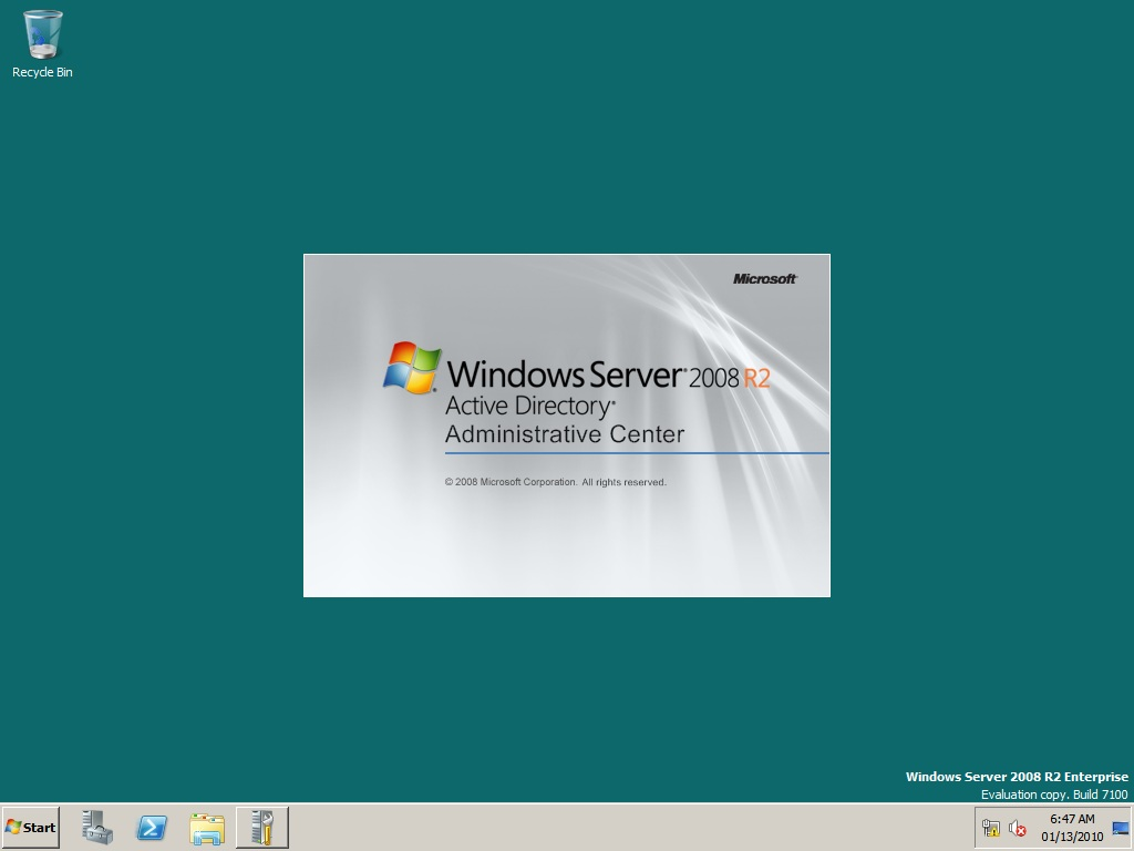 Microsoft windows server 2008 r2 enterprise iso download | Windows