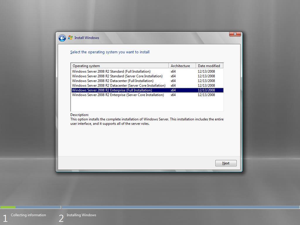 windows server 2008 r2 64 bit product key crack