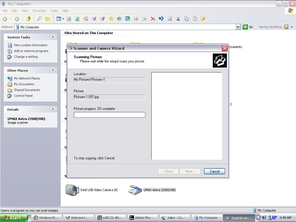 ax5570 1gbk3-hv2 driver free download