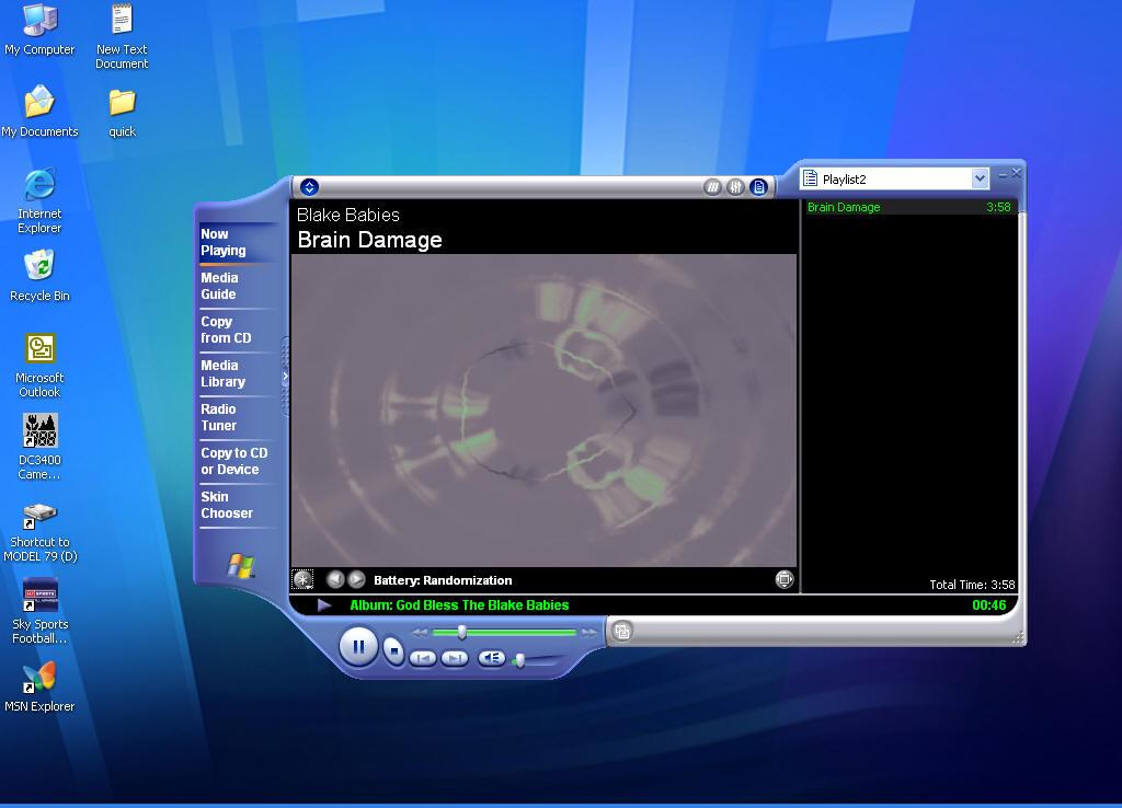 Fenêtres <b>8</b> <b>Lecteur</b> <b>Vidéo</b> | Meilleur logiciel de <b>lecteur</b> Blu-ray <b>pour</b>...