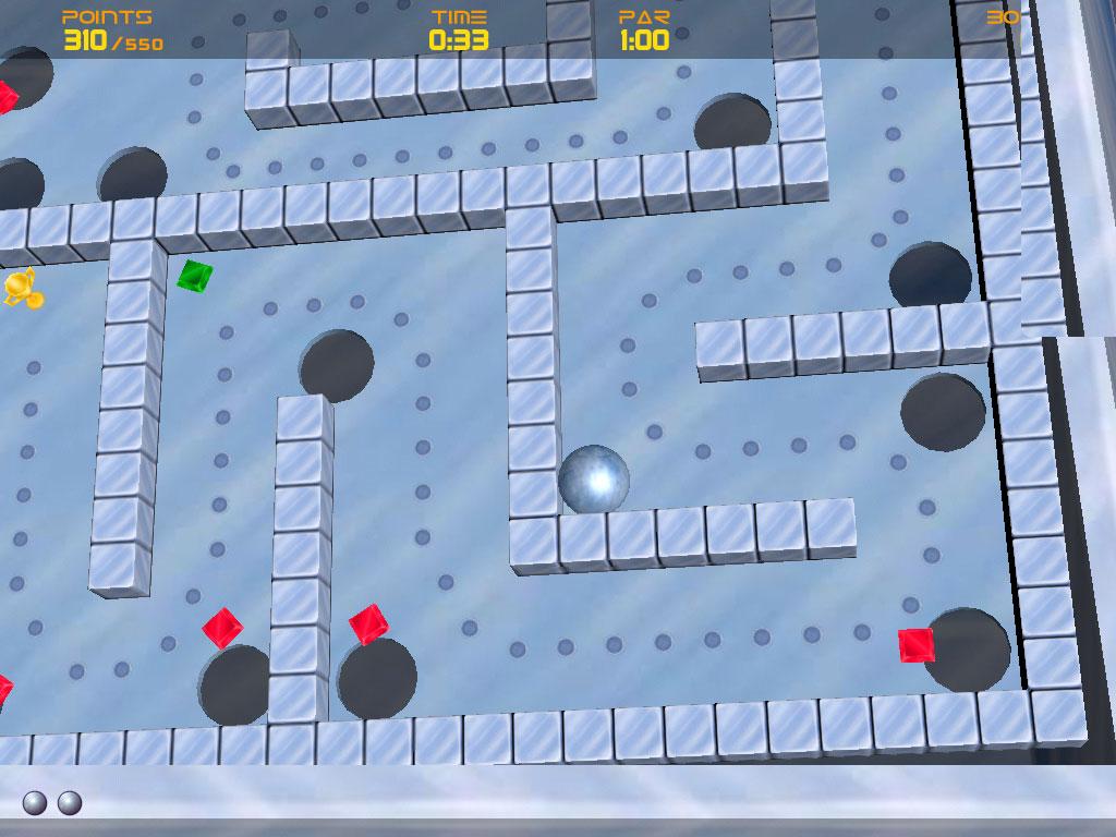 The labyrinth plus! : pc downloads – gamesgrabr.