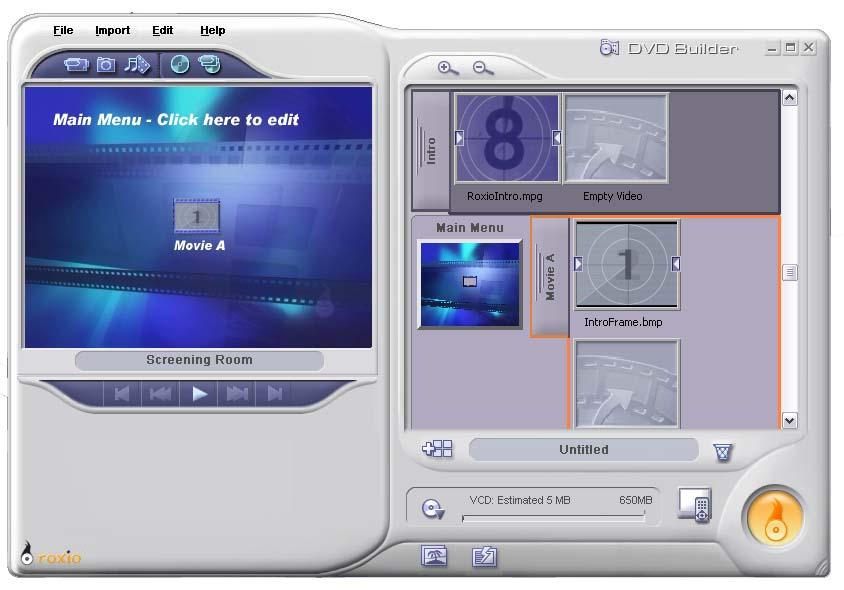 1 Selling Multimedia Suite