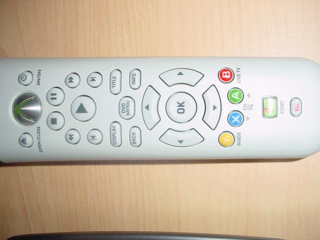 Activexbox Xbox 360 Console Media Center Extender