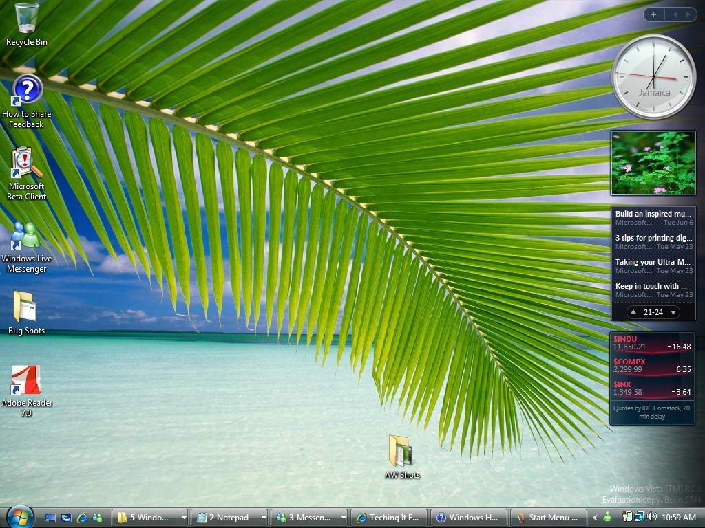 Business needs to update windows 98 to windows 2000